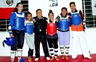 Ganar varias ocasiones el PED motivará a entrenadores y deportistas: Williams de León