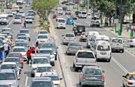 Beneficios fiscales en pago de adeudos de tenencia vehicular, ofrece Hacienda