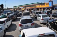 Pemex explica por qué hay desabasto de gasolina