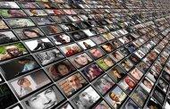 ONU: Somos 7.400 millones de personas en el mundo