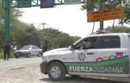 Concluye con saldo blanco operativo Guadalupe-Reyes 2016: SSyPC