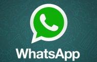 Tips: ¿Ya conoces estas funciones 'ocultas' de WhatsApp?