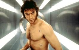 Video: La audición de Hugh Jackman para quedarse con el papel de Wolverine