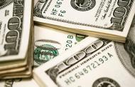 El dólar cierra el primer día de la semana en 19.90 pesos a la venta