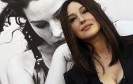 Monica Bellucci deja plantados a los chinos en el festival de Pekín