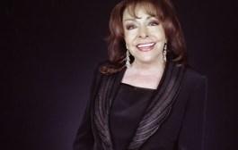 Fallece la actriz Margarita Isabel a los 75 años