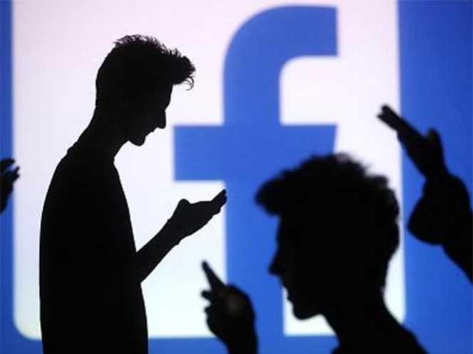 Facebook, la red que prefieren mexicanos por sobre Twitter o YouTube