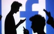 Facebook expone datos de 50 millones por fallo en seguridad