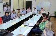 Presentan Plan Integral de Desarrollo Urbano para Berriozábal, Tuxtla y Chiapa de Corzo