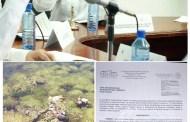 Ayuntamiento de Tuxtla demanda ante la PROFEPA contaminación del Sabinalito