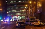 Al menos 19 muertos deja explosión en Manchester Arena
