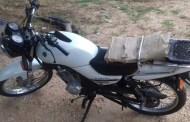 Asegura FGE a sujeto en posesión de droga y vehículo con reporte de robo en Ocozocoautla