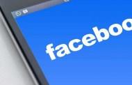 Facebook sufre una crisis de juventud