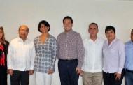 Avanza en Chiapas proceso de armonización de la Reforma Laboral
