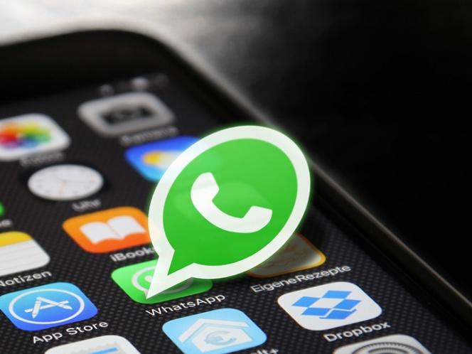 En tus notificaciones, WhatsApp mostrará previsualización de videos