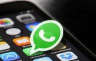 Podrás proteger tus mensajes de WhatsApp con huella dactilar