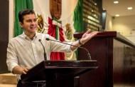 Informe de resultados: Carlos Penagos