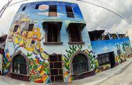 Continuará Fernando Castellanos rescate de espacios públicos en Tuxtla