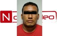 Vinculan a proceso a sujeto por doble homicidio en Tapachula