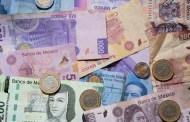 El dinero sí compra la felicidad, resalta investigación