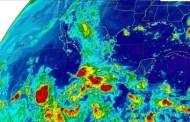 Se prevén lluvias en la mayor parte de México