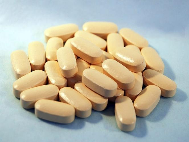 Nuevos medicamentos para combatir hepatitis son muy caros: OMS