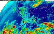 Se prevén tormentas muy fuertes en Michoacán, Guerrero y el Estado de México