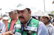 Demuestran que miente el diputado Guillermo Santiago