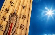 El 2016 fue el año más cálido de la Tierra
