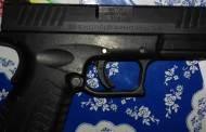 Continúa dando óptimos resultados operativo Antipandillas en el Soconusco: SSyPC