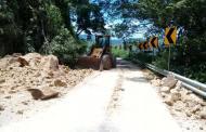 Chiapas garantiza su conectividad carretera