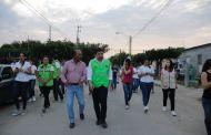 Sin afectaciones en Tuxtla por el sismo del 23 de septiembre
