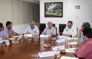 Chiapas de pie con respaldo del Presidente Peña Nieto