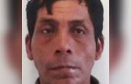 Sentencian a 25 años de prisión a sujeto por homicidio calificado en Tapachula: FGE