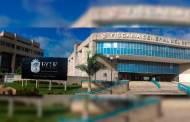 Formal prisión a presunto violador en Huixtla