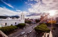Califican a Tuxtla Gutiérrez como el mejor destino turístico en México