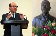 Democracia y libertad, legado de Belisario Domínguez