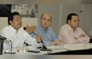 Todas las escuelas dañadas por sismo en Chiapas serán rehabilitadas
