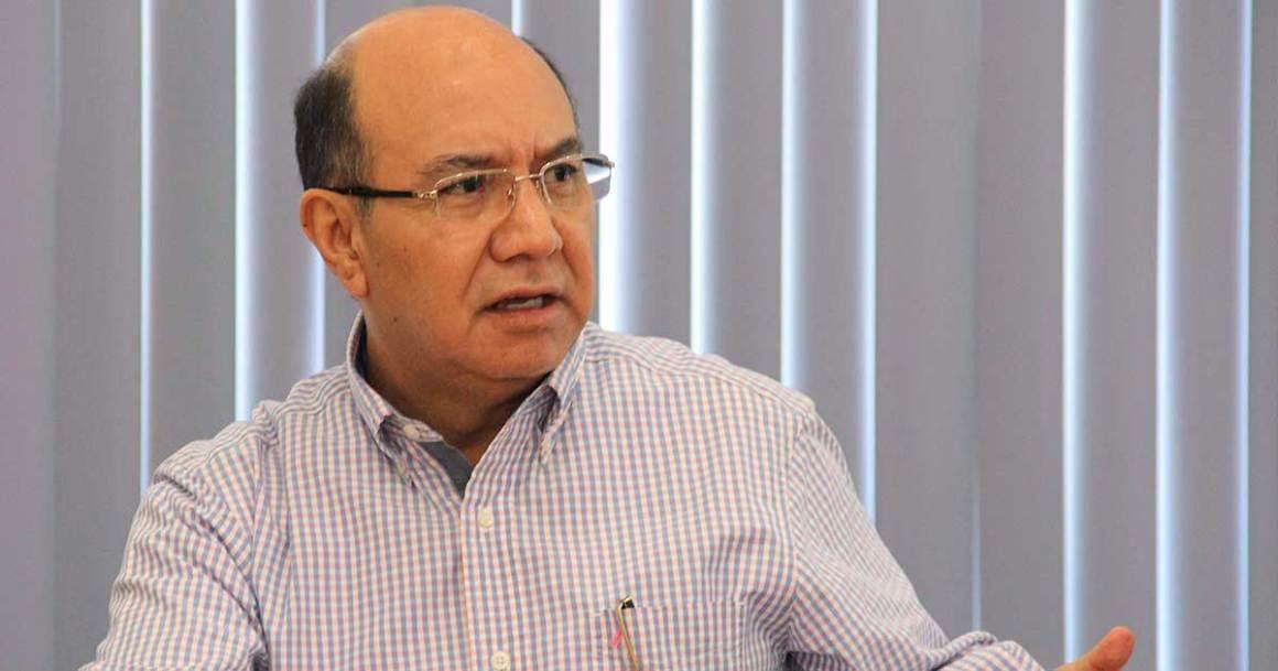 Garantizado libre tránsito y seguridad durante gira de Consejo Indígena en Chiapas