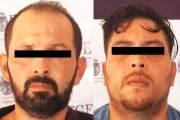 Vinculan a proceso a dos sujetos por delito contra la salud en Palenque