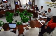 Recibe INE Chiapas 601 solicitudes ciudadanas para conformar los Consejos Distritales