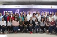Atiende Chiapas alerta de violencia de género
