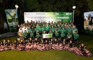 Reconoce Velasco a medallistas nacionales por poner en alto a Chiapas