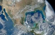 Elimina México 99% consumo de sustancias dañinas para el ozono