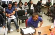 Pese a Trump, deportaciones de mexicanos en EU se redujeron: Segob