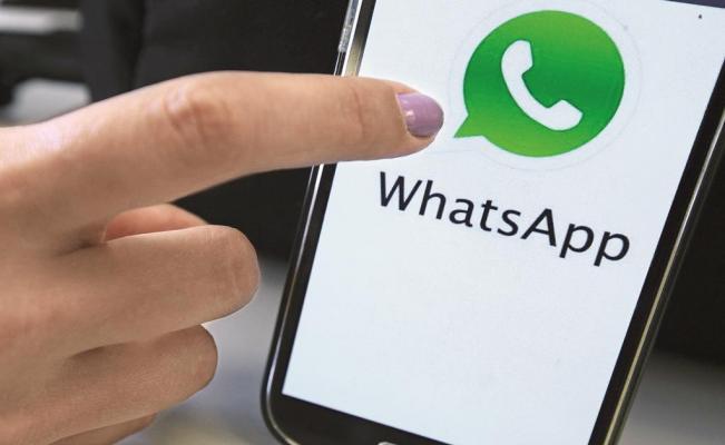 WhatsApp dejará de funcionar en estos celulares desde 2019