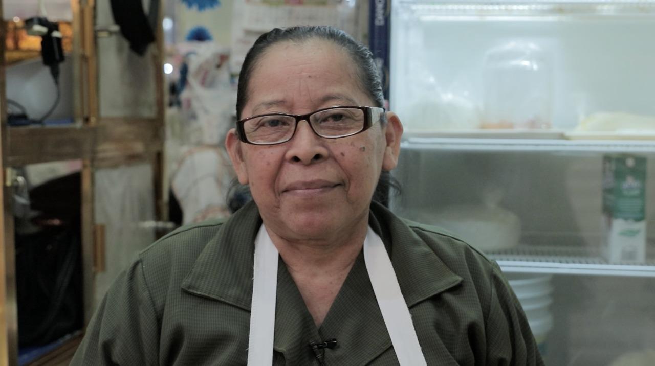 Locatarios y comerciantes destacan incremento en ventas del centro de Tuxtla, a un año sin ambulantes