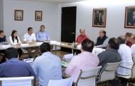 Gobierno Federal y del Estado listos para compromisos del diferendo Chenalhó y Chalchihuitán