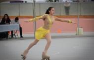 Valeria Bustillo sueña con representar a México