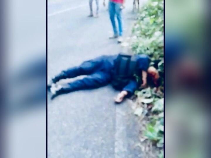 Coadyuvan Chiapas y Tabasco en investigación por homicidio de dos policías